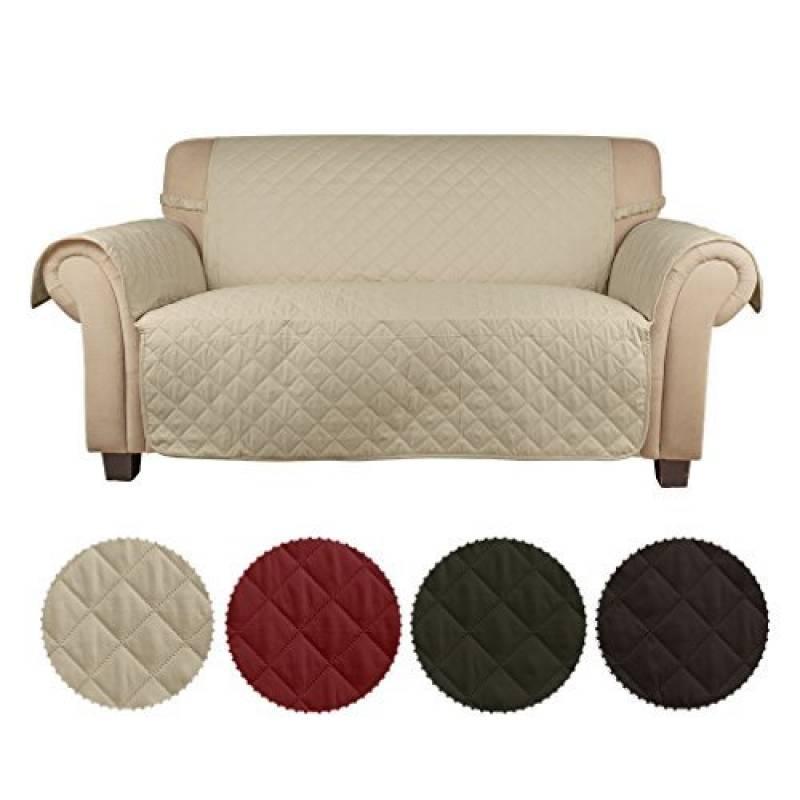 fauteuil pour chat pour 2018 comment choisir les. Black Bedroom Furniture Sets. Home Design Ideas