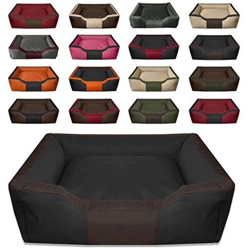 lit en hauteur pour chien les meilleurs produits pour. Black Bedroom Furniture Sets. Home Design Ideas