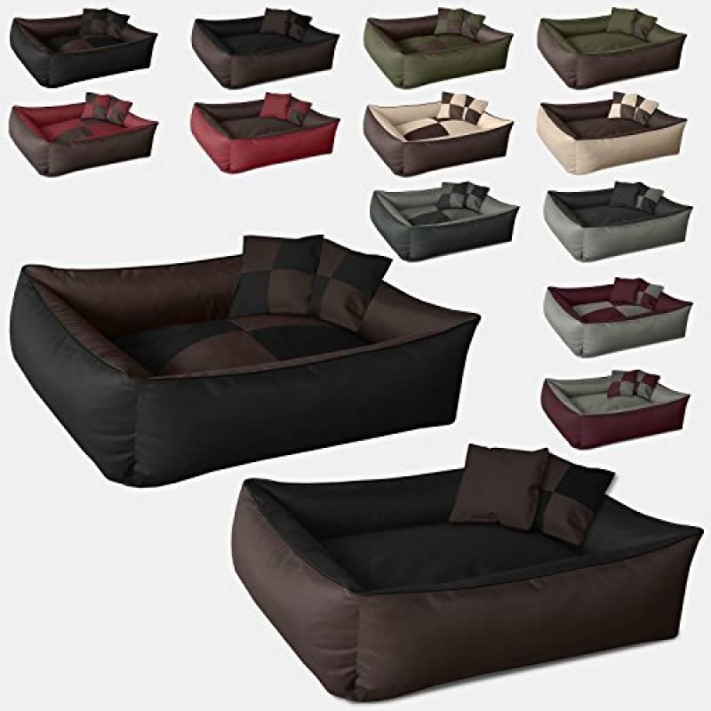 panier chien indestructible pour 2018 faire une affaire meilleurs coucouches. Black Bedroom Furniture Sets. Home Design Ideas