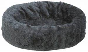 Beeztees Type 1 Panier pour Chien Gris 40 cm de la marque BEEZTEES image 0 produit