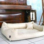 Canapé chien simili cuir, le top 7 TOP 1 image 3 produit