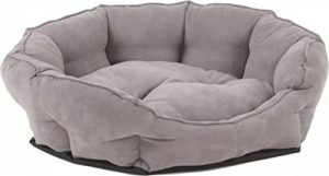 Canapé et fauteuil pour chien, comment trouver les meilleurs modèles TOP 3 image 0 produit