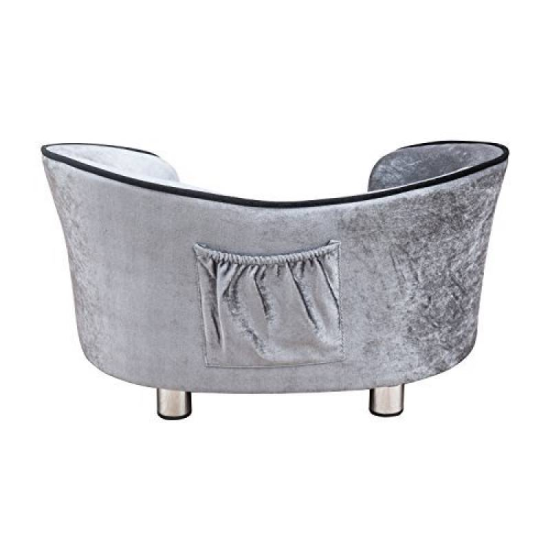 fauteuil pour chien pour 2018 faire des affaires. Black Bedroom Furniture Sets. Home Design Ideas