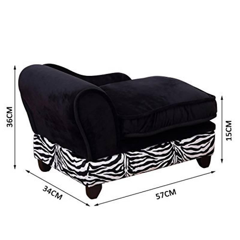 canap lit pour chien comment acheter les meilleurs. Black Bedroom Furniture Sets. Home Design Ideas