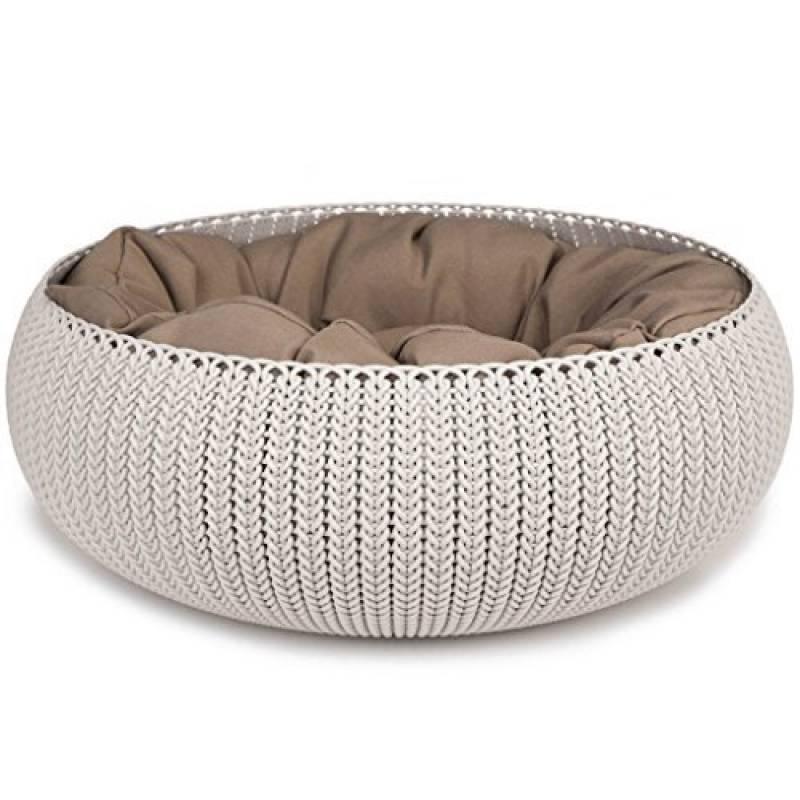 canap osier pour chien faites une affaire pour 2018 meilleurs coucouches. Black Bedroom Furniture Sets. Home Design Ideas