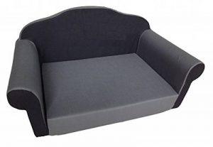 Canapé pour chien / canapé pour chat, dépliable, panier pour chien de la marque SAUERLAND image 0 produit