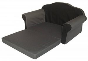 Canapé pour chien / canapé pour chat, dépliable, panier pour chien de la marque SAUERLAND image 1 produit