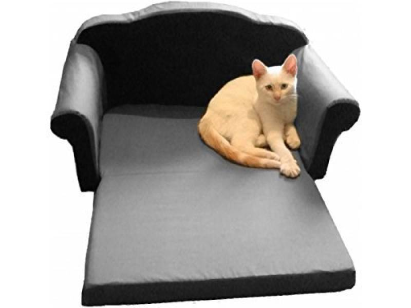canap pour chien choisir les meilleurs mod les pour 2018 meilleurs coucouches. Black Bedroom Furniture Sets. Home Design Ideas
