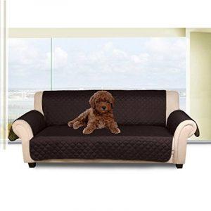 Canapé pour chien ; choisir les meilleurs modèles TOP 8 image 0 produit