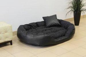 Canapé pour chien xxl - acheter les meilleurs produits TOP 3 image 0 produit