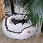 Canapé pour chien xxl - acheter les meilleurs produits TOP 4 image 2 produit