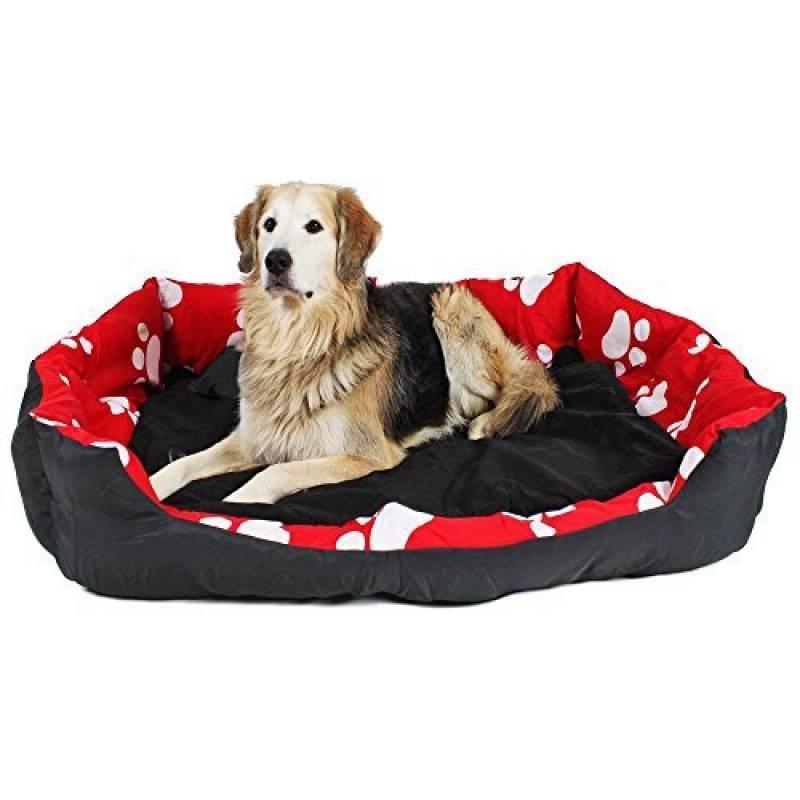 corbeille chien xxl pour 2018 trouver les meilleurs mod les meilleurs coucouches. Black Bedroom Furniture Sets. Home Design Ideas