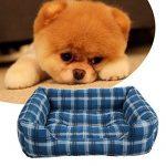 Corbeille pour gros chien : votre top 12 TOP 8 image 5 produit
