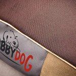 Coussin chien déhoussable ; faire le bon choix TOP 7 image 4 produit