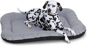 Coussin grand chien déhoussable - comment acheter les meilleurs produits TOP 5 image 0 produit