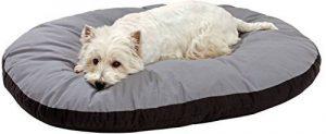 Coussin pour chien lavable, les meilleurs produits TOP 4 image 0 produit