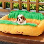 Coussin pour chien original : top 14 TOP 0 image 2 produit