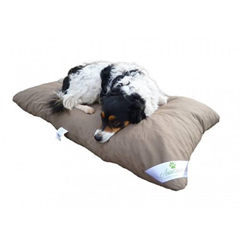 coussin grand chien faire des affaires pour 2018 meilleurs coucouches. Black Bedroom Furniture Sets. Home Design Ideas