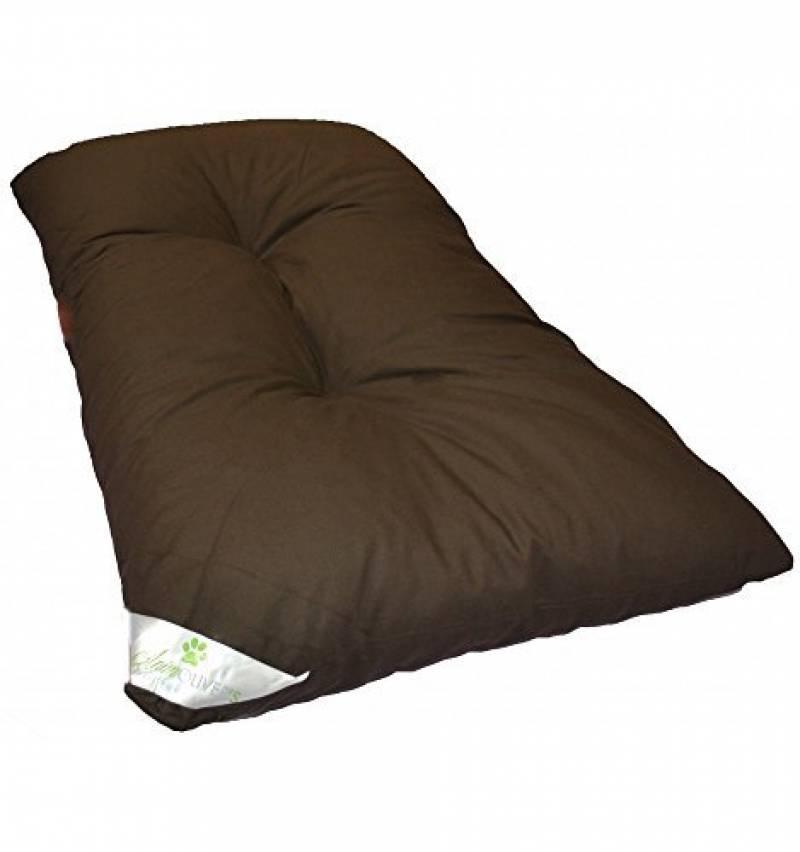 tapis pour chien pour 2018 notre top 15 meilleurs coucouches. Black Bedroom Furniture Sets. Home Design Ideas