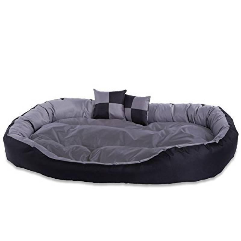 matelas pour chien m moire de forme comment acheter. Black Bedroom Furniture Sets. Home Design Ideas