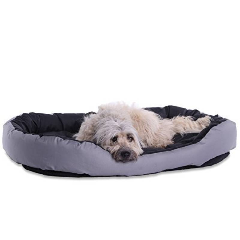 panier en bois pour chien pour 2018 faites des affaires meilleurs coucouches. Black Bedroom Furniture Sets. Home Design Ideas