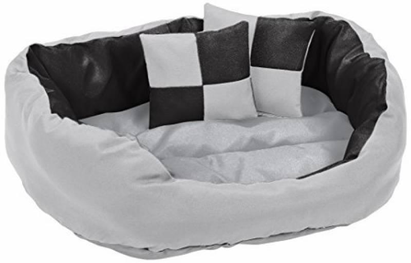 coussins pour chiens notre top 11 pour 2018 meilleurs coucouches. Black Bedroom Furniture Sets. Home Design Ideas