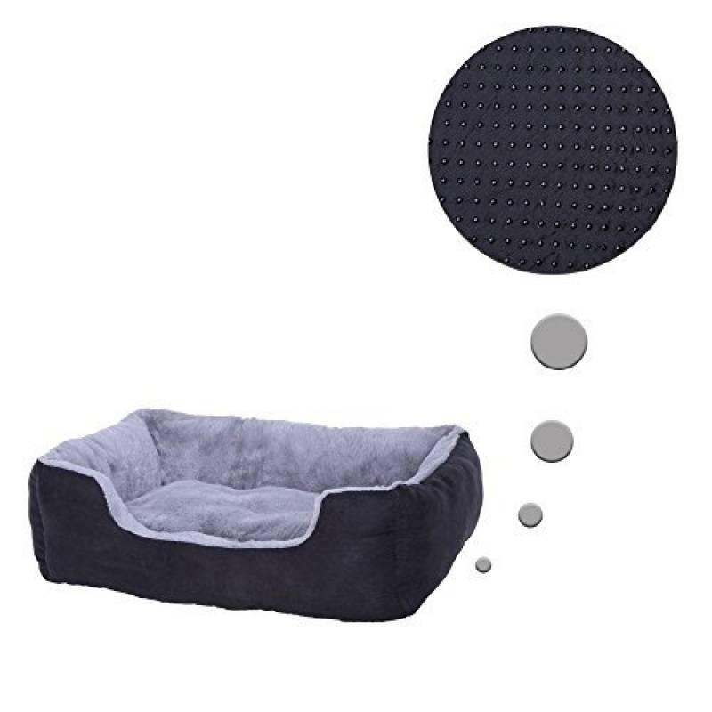 coussin chien 90x60 pour 2018 notre top 9 meilleurs coucouches. Black Bedroom Furniture Sets. Home Design Ideas