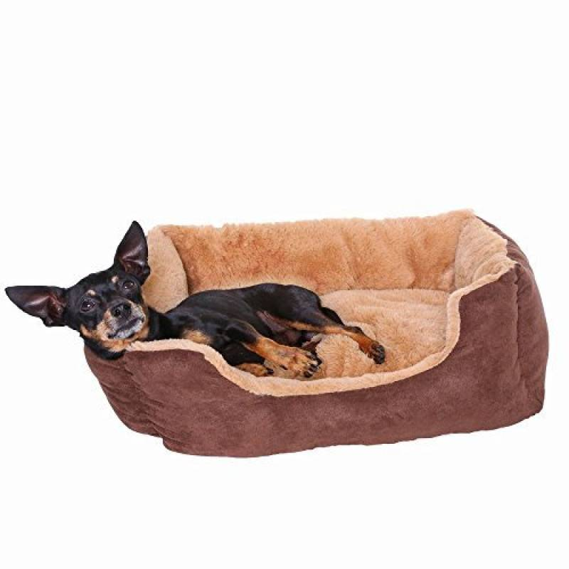 panier chien taille l les meilleurs mod les pour 2018 meilleurs coucouches. Black Bedroom Furniture Sets. Home Design Ideas
