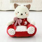 Fauteuil pour chat - comment choisir les meilleurs en france TOP 9 image 1 produit