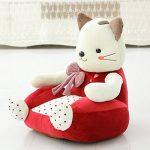 Fauteuil pour chat - comment choisir les meilleurs en france TOP 9 image 2 produit