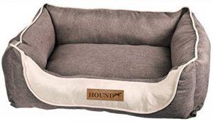 Hound Panier confortable TailleM de la marque Hound image 0 produit