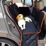 Housse imperméable coussin chien, faire le bon choix TOP 1 image 2 produit