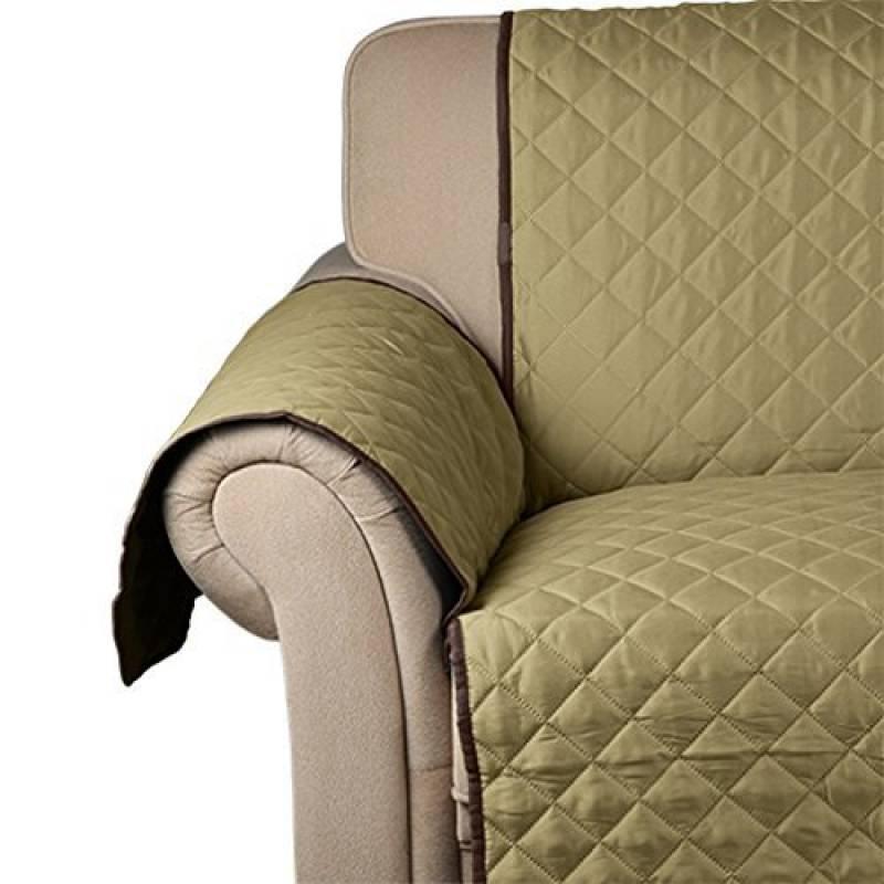 fauteuil pour chat pour 2018 comment choisir les meilleurs en france meilleurs coucouches. Black Bedroom Furniture Sets. Home Design Ideas