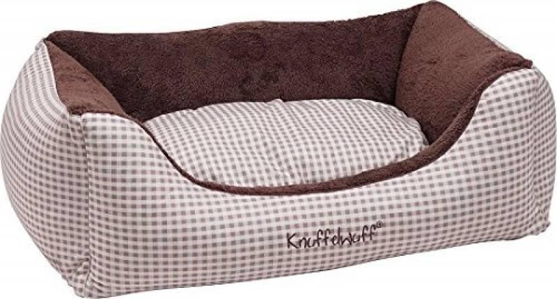 fauteuil pour grand chien le top 12 pour 2018. Black Bedroom Furniture Sets. Home Design Ideas