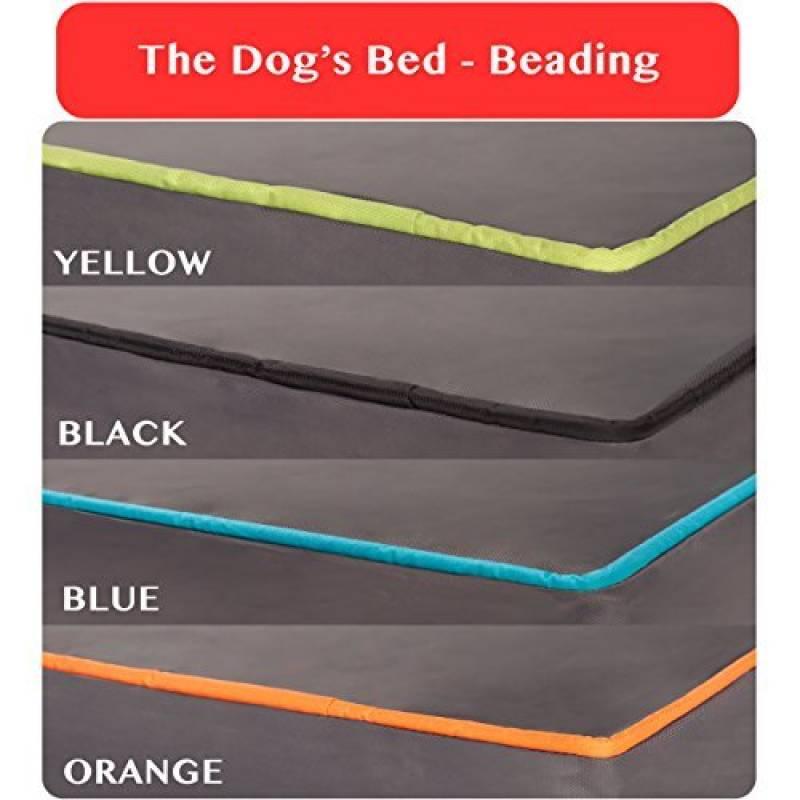 matelas m moire de forme chien pour 2018 trouver les meilleurs mod les meilleurs coucouches. Black Bedroom Furniture Sets. Home Design Ideas