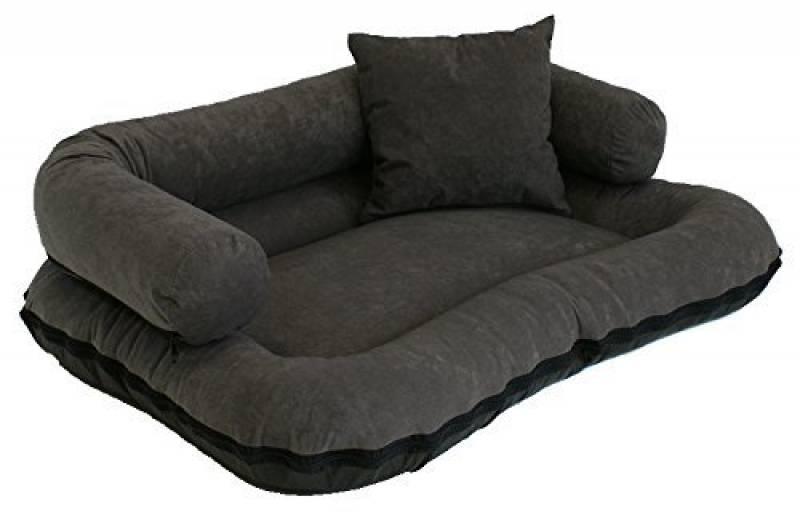 panier chien 100 cm les meilleurs produits pour 2018 meilleurs coucouches. Black Bedroom Furniture Sets. Home Design Ideas