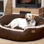 Lit canapé pour chien ; comment acheter les meilleurs en france TOP 11 image 6 produit