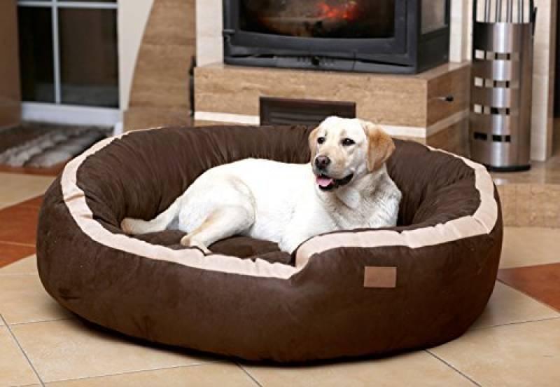 lit canap pour chien comment acheter les meilleurs en france pour 2018 meilleurs coucouches. Black Bedroom Furniture Sets. Home Design Ideas