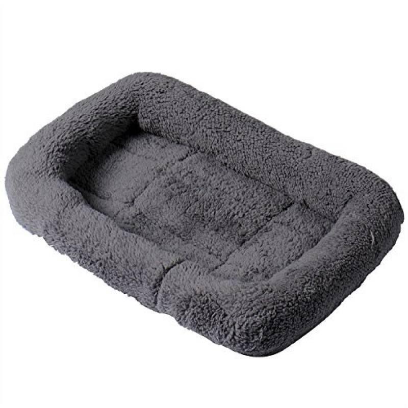 panier rectangulaire pour chien les meilleurs produits pour 2018 meilleurs coucouches. Black Bedroom Furniture Sets. Home Design Ideas