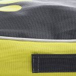 Matelas déhoussable imperméable pour grand chien 105 x 65 x 15 cm de la marque Générique image 1 produit