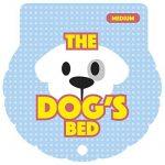 Matelas pour chien à mémoire de forme : comment acheter les meilleurs en france TOP 10 image 6 produit