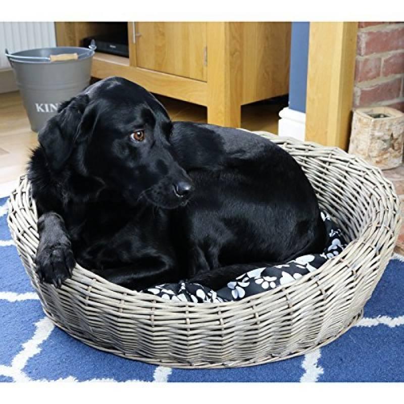 panier chien bois comment trouver les meilleurs produits pour 2018 meilleurs coucouches. Black Bedroom Furniture Sets. Home Design Ideas
