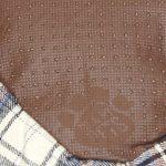Me & My Lit pliant pour Chien/Chat avec protecteur de canapé - Disponible en bleue ou rouge - Small/Medium/Large de la marque Me & My Pets image 2 produit