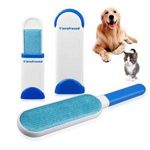 Panier chien animalis, faites des affaires TOP 1 image 0 produit