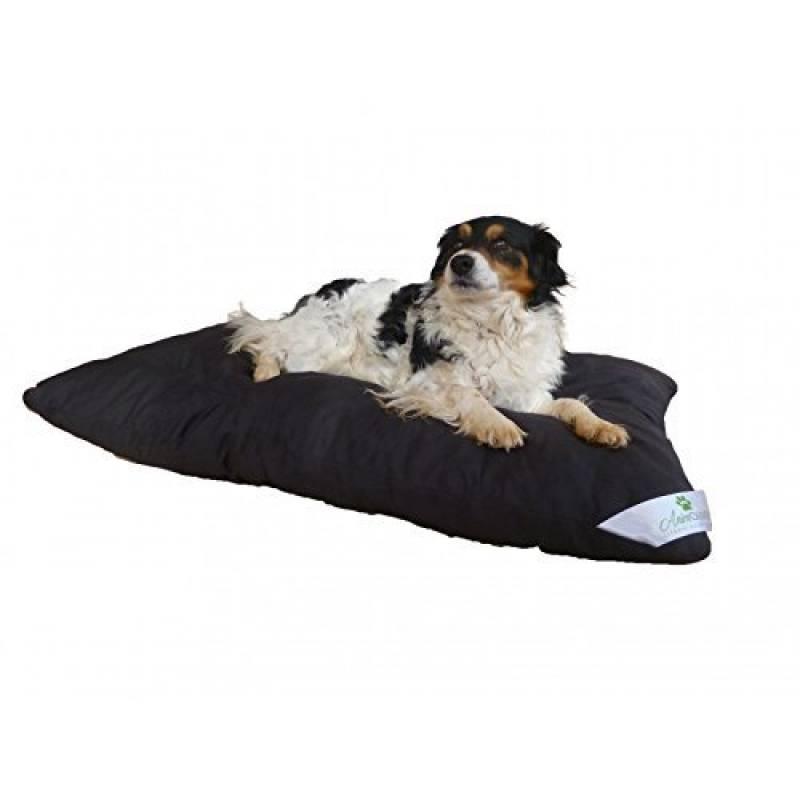 panier chien moelleux faire le bon choix pour 2019. Black Bedroom Furniture Sets. Home Design Ideas