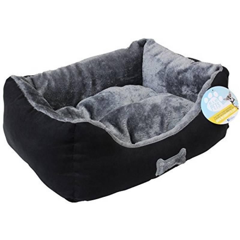 panier chien petite taille notre top 7 pour 2019. Black Bedroom Furniture Sets. Home Design Ideas