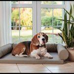 Panier chien teflon : acheter les meilleurs produits TOP 6 image 1 produit