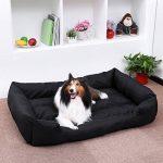Panier chien xxl, comment acheter les meilleurs modèles TOP 1 image 1 produit