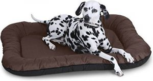 Panier grand chien déhoussable - comment acheter les meilleurs produits TOP 11 image 0 produit