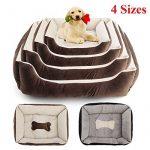 Panier lavable pour chien ; notre top 8 TOP 6 image 2 produit